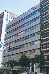 医療法人社団翔友会 品川近視クリニック 札幌院