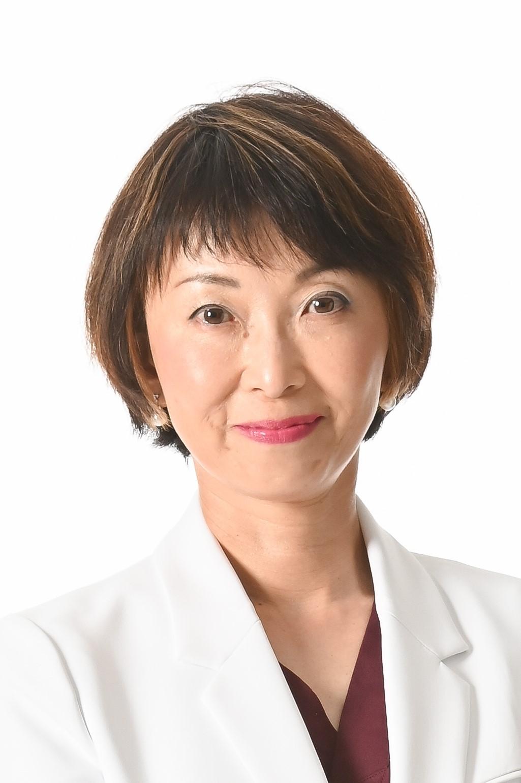 藤本可芳子